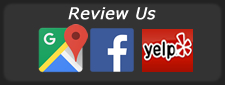 Review Us at Google+ and Facebook
