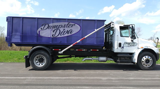 Waste disposal services in Syracuse, NY