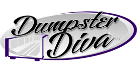 Dumpster Rental in Syracuse, NY, Phoenix NY, Watertown NY, Cortland NY