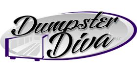 Dumpster Rental in Syracuse, NY, Phoenix NY, Watertown NY, Cortland NY