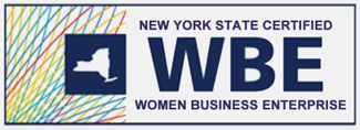 New York City Certified WBE